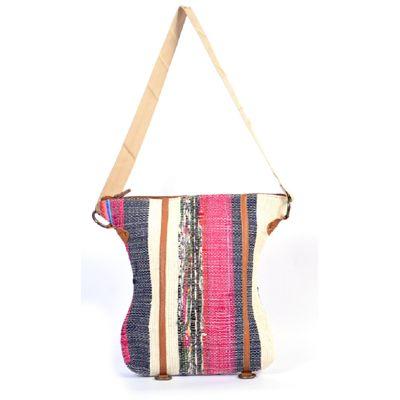Buy Styleincraft Multi Sling Bag by Shfina Exports, on Paytm, Price: Rs.1799?utm_medium=pintrest