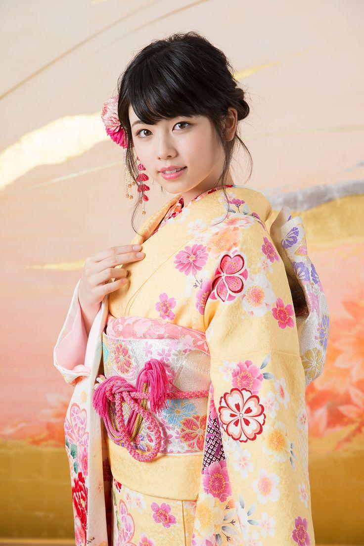 hustlepress.co.jp wp wp-content uploads a8efbe657d0c5fa2900929e33955a2e9 koshiba_interview_04.jpg