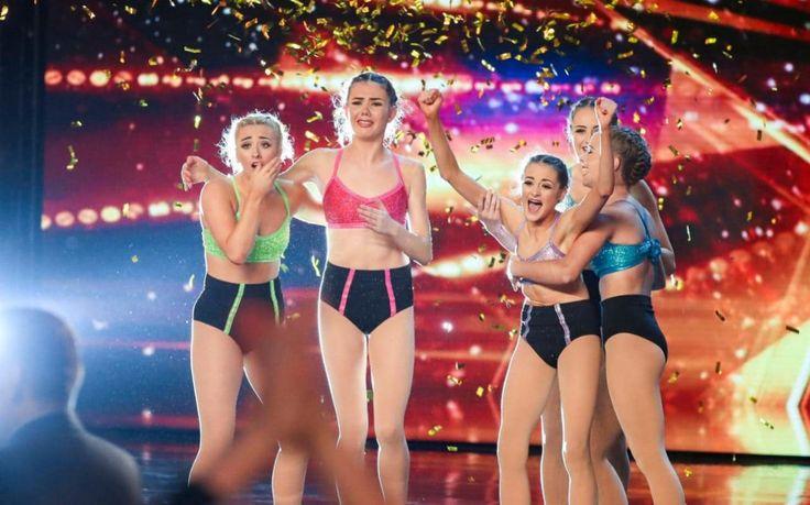 "Britain's Got Talent semi-final 4:what time is it on TV tonight and who is performing? Sitemize ""Britain's Got Talent semi-final 4:what time is it on TV tonight and who is performing?"" konusu eklenmiştir. Detaylar için ziyaret ediniz. http://xjs.us/britains-got-talent-semi-final-4-what-time-is-it-on-tv-tonight-and-who-is-performing.html"