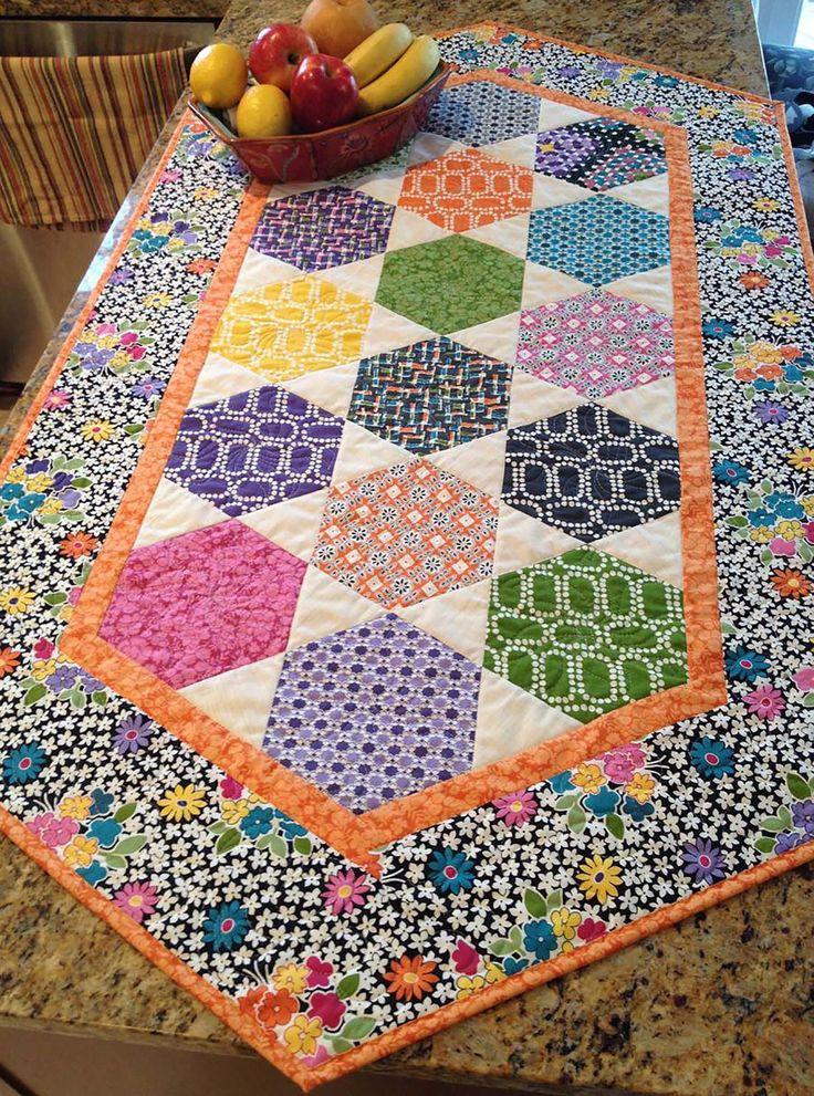 table runner fabric yardage 2