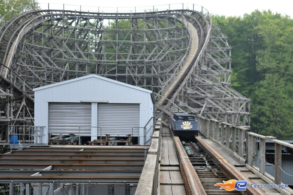 31 best roller coasters and waterslides images on Roller adresse