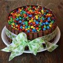 Kit Kat Cake: Kit Kat Cakes, Cakes Ideas, Recipe Girls, Frictions, Chocolates Cakes, Kits Kat Cakes, Cakes Recipe, Candy Cakes, Birthday Cakes