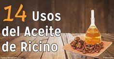 Existen notables beneficios de utilizar este versátil aceite, en este artículo se destacan 14 maneras en las que puede utilizar el aceite de ricino. http://articulos.mercola.com/sitios/articulos/archivo/2016/10/16/usos-del-aceite-de-ricino.aspx