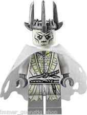 LEGO The Hobbit / Der Herr der Ringe Figur Hexenkönig von Angmar