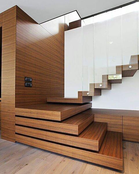Z House  by EXiT Architetti Associati. Location:#MoglianoVeneto#italy #architectdesigne Tag your friends.