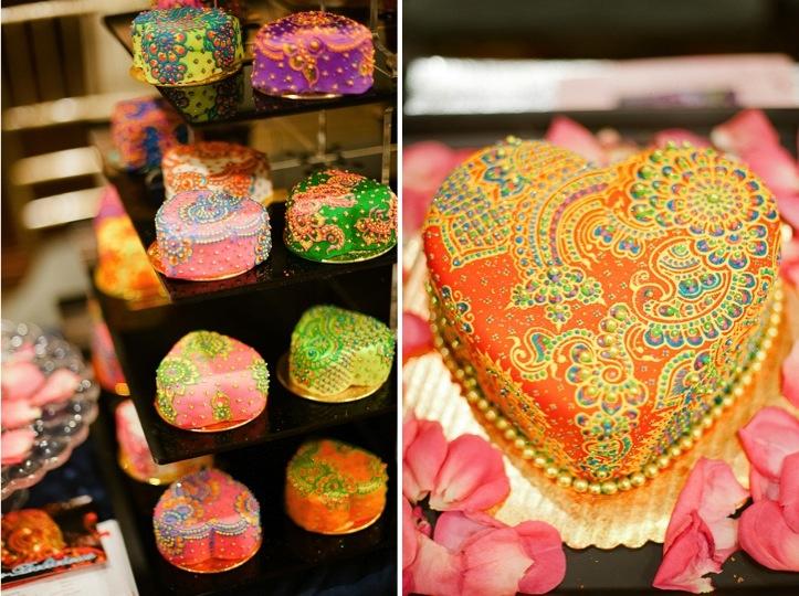 Cake For Mehndi Ceremony : 134 best wedding ideas images on pinterest weddings indian bridal