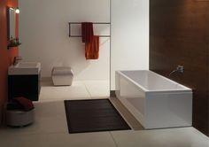 Elektra egyenes fürdőkád országos kiszállítással és SZAKSZERŰ BEÜZEMELÉSSEL!