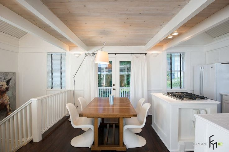Perfect White Wooden Ceiling Design For Beautiful White Kitchen Ideas Fascinating Wooden Ceiling Designs for Living room, Bedroom and Kitchen Ideas Kitchen design, Interior Design, living room, Bedroom design