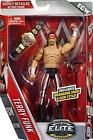 TERRY FUNK ELITE 41 WWE MATTEL BRAND NEW ACTION FIGURE TOY IN STOCK - MINT