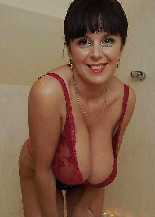 Trisha krishnan nude fuck