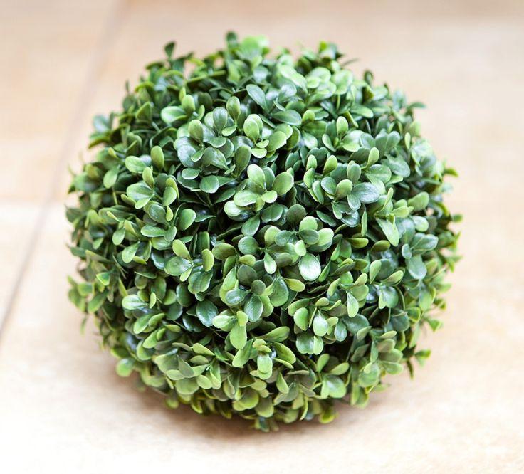 Ball Boxwood 23cm