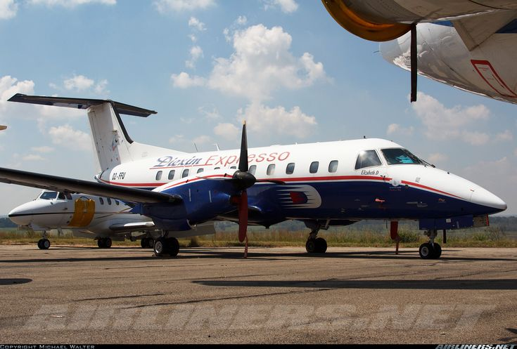 17 Best images about Embraer 120 on Pinterest | Ea, A b c and Jets
