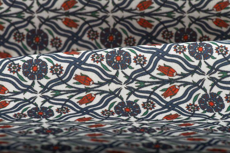 still life ürün kumaş tekstil profesyonel fotoğraf çekimi