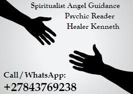 Ask Psychic Love Reading, Call, WhatsApp: +27843769238