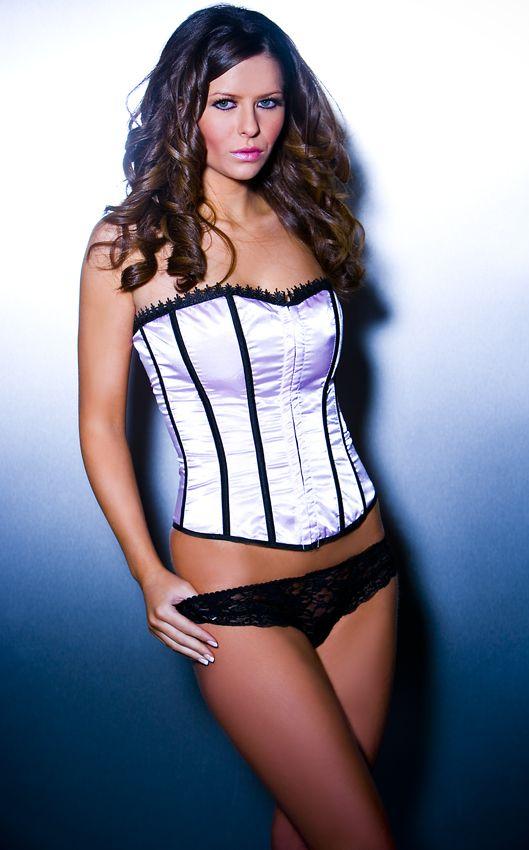 Cheryl Cole Lookalike ... Cheryl Cole