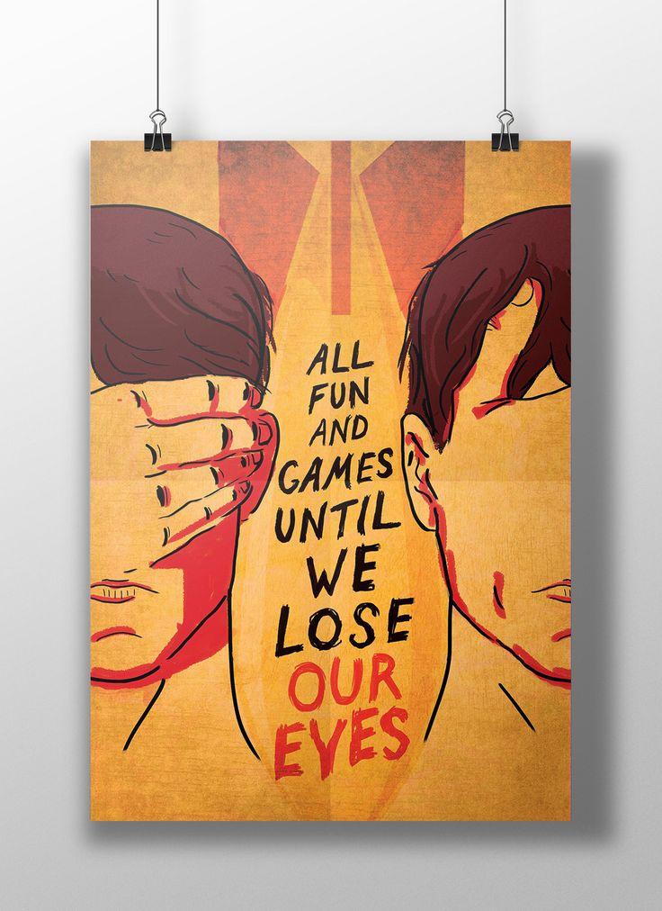 Ideas For Senior Posters | Joy Studio Design Gallery ... |Freedom Of Speech Poster Ideas