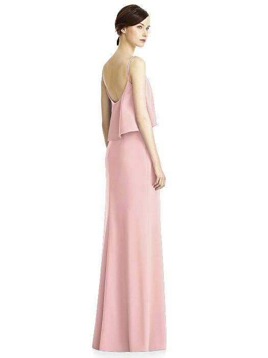 122 besten Bridesmaids Dresses Bilder auf Pinterest   Brautjungfern ...