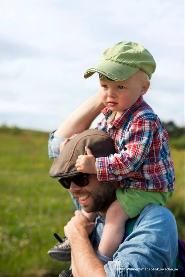 how to claim paid parental leave for fathers