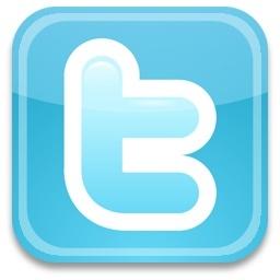 Volg mij op Twitter @suzansudoco