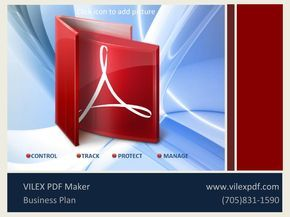 Sample Business Plan Technology Startup  In PowerPoint or Pitchdeck format.