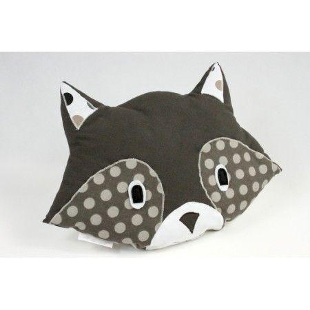 les 25 meilleures id es de la cat gorie oreiller de chat sur pinterest motif de chat coupe. Black Bedroom Furniture Sets. Home Design Ideas