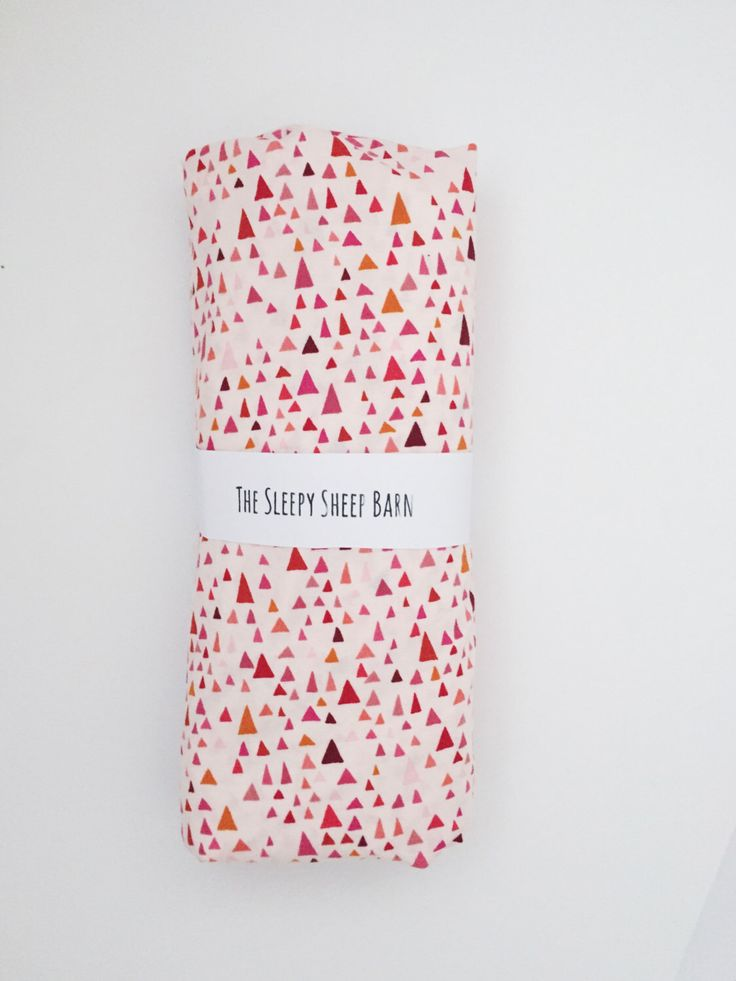 A personal favourite from my Etsy shop https://www.etsy.com/listing/456982564/crib-sheet-baby-sheet-crib-bedding-baby