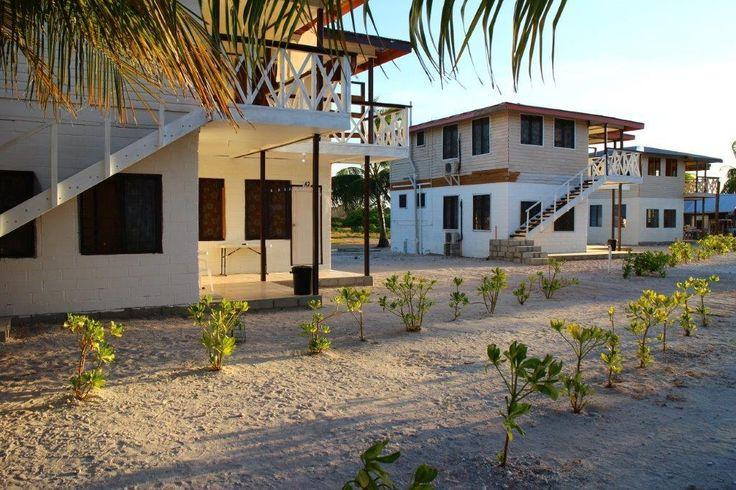 Crystal Beach Fishing Resort - UPDATED 2017 Villa Reviews (Kiritimati, Republic of Kiribati) - TripAdvisor