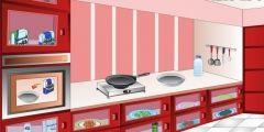 Lüks Mutfakta Yemek Yap.. http://www.oyungaleri.com/luks-mutfakta-yemek-yapma
