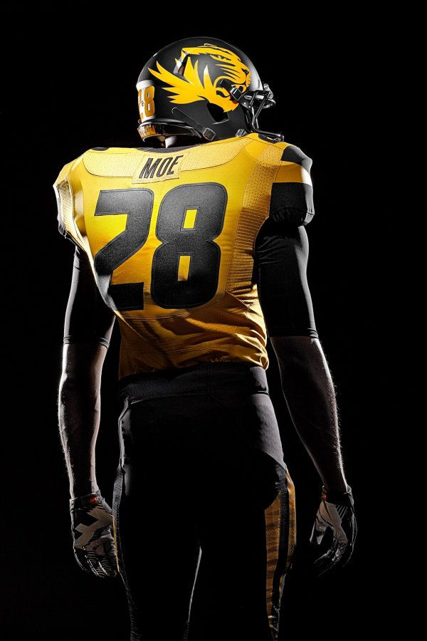 38 best images about MIZZOU!! on Pinterest | Football ...