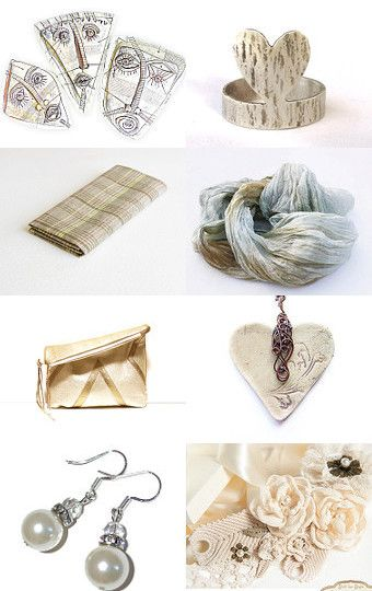 Happy month by Anna Margaritou on Etsy--Pinned with TreasuryPin.com  #wedding #etsy #stillforstyle