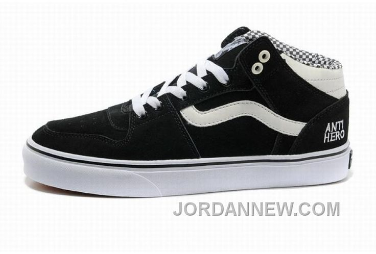 http://www.jordannew.com/vans-tnt-black-white-mens-shoes-top-deals.html VANS TNT BLACK WHITE MENS SHOES TOP DEALS Only 69.53€ , Free Shipping!