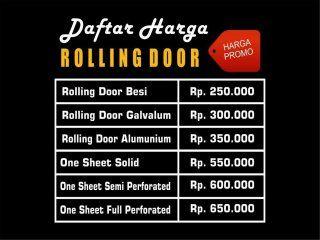 #ROLLING-DOOR-CILODONG-DEPOK  #FOLDING-GATE-CILODONG-DEPOK  #ROLLING-DOOR-DEPOK  #FOLDING-GATE-DEPOK