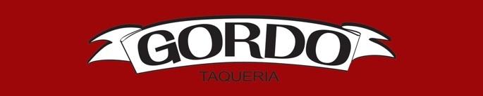 """Gordo Tacqueria...#1 on the """"last supper"""" list"""