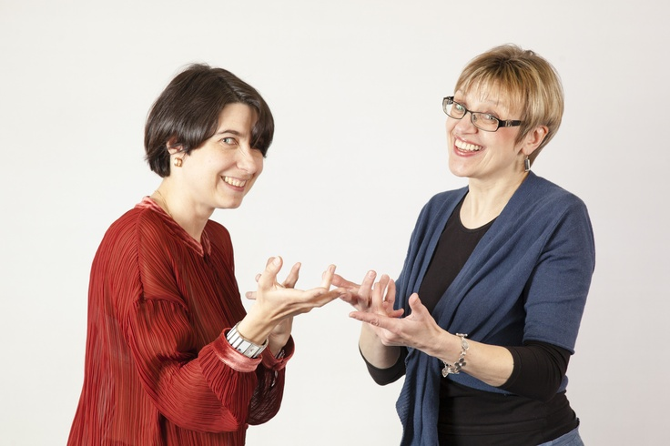 The Best Teachers at Pochemuchka.com