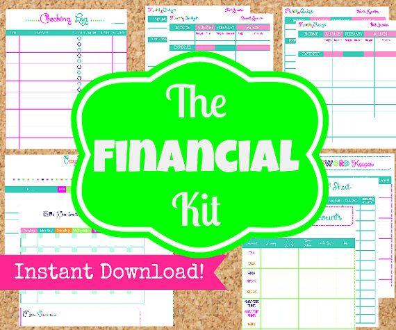 Top 25+ best Financial management pdf ideas on Pinterest