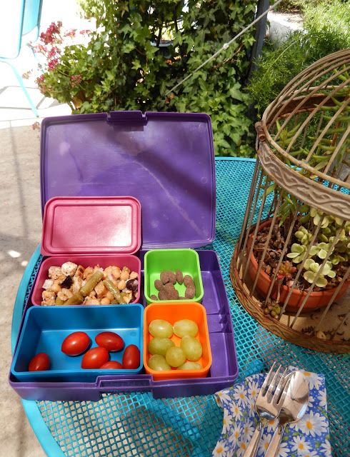 Eggface Bento Box Lunch Recipes and Ideas - Low Carb Protein Packed Sugar Free