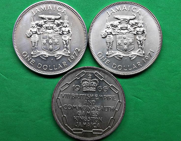 #New post #Lot of 3 Different British Jamaica 1$ & 5 shilling Coins 1966-1972 Commonwealth  http://i.ebayimg.com/images/g/gE4AAOSwt5hYbAM-/s-l1600.jpg   Lot of 3 Different British Jamaica 1$ & 5 shilling Coins 1966-1972 Commonwealth  Price : 4.99  Ends on : 4 days  View on eBay  Post ID is empty in Rating Form ID 1 https://www.shopnet.one/lot-of-3-different-british-jamaica-1-5-shilling-coins-1966-1972-commonwealth/