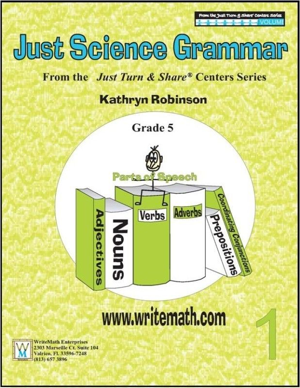 17 best images about Grammar Conventions and Research for 3rd – 5th Grade Grammar Worksheets