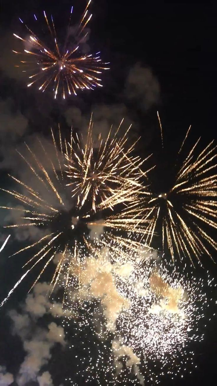 Fireworks Sterretjes New Years In 2020 Fireworks Pictures Fireworks Photography Fireworks Gif