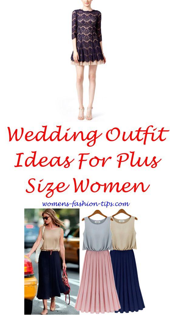 1960s fashion for men and women - fashion glasses for women 2015.women's outfit ideas 40s fashion women fashion blog tall women 2786921466