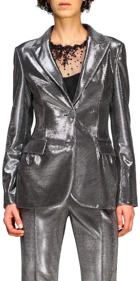 Ermanno Scervino Blazer Blazer Women 3