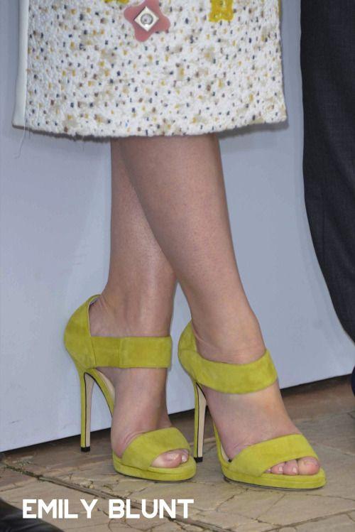 #celeb #celebrity #shoes #feet #toes #heels