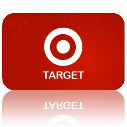 FREE 20 Target Gift Card For Creating A Wedding Registry On 2 15