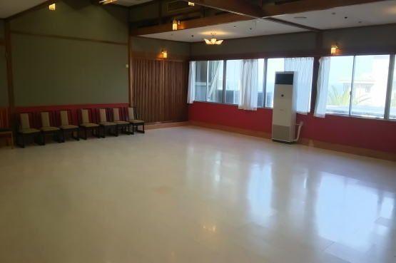 格安 ホテル 鬼怒川 草津 那須 温泉と送迎ツアーが自慢の宿|おおるりグループ