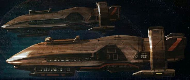 Mandalorian Cruiser | Star Wars: The Old Republic Wiki | FANDOM powered by Wikia
