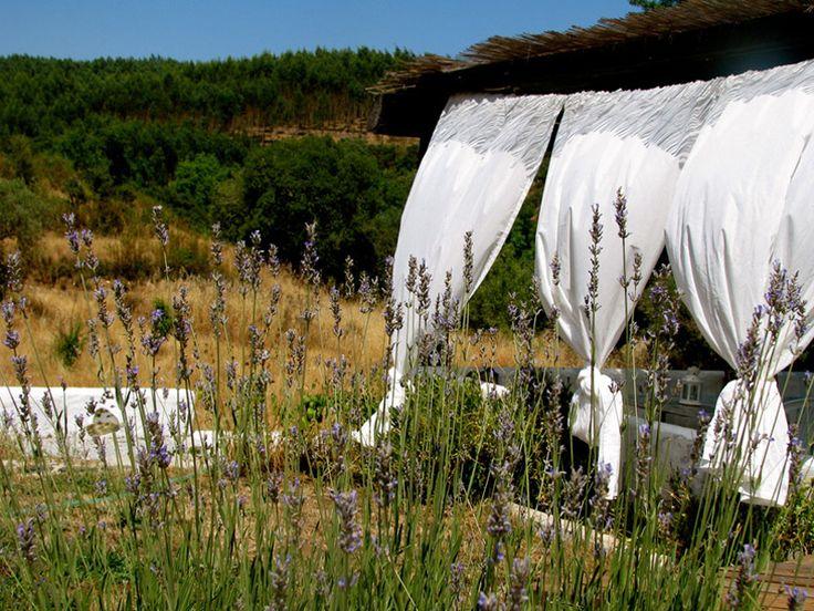 #Moinho do Maneio #Country House #Penamacor #Portugal