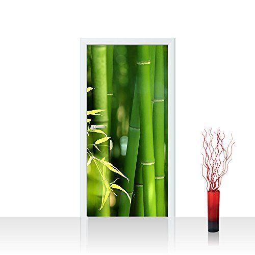 39 best bambus tapeten images on pinterest backdrops for Goldene wand tapete