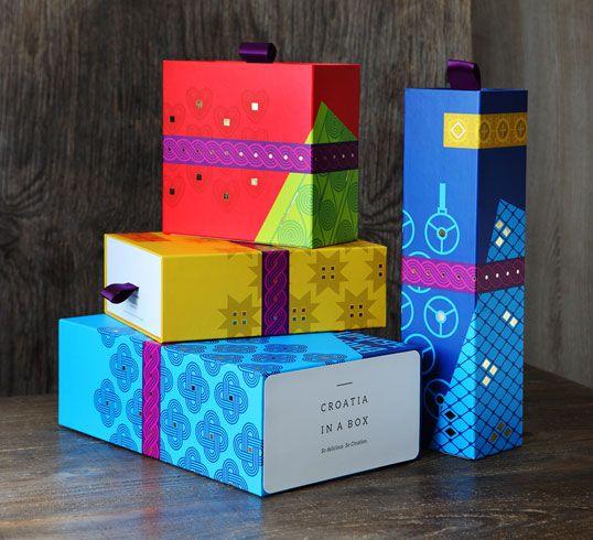 lovely-package-croatia-in-a-box-12