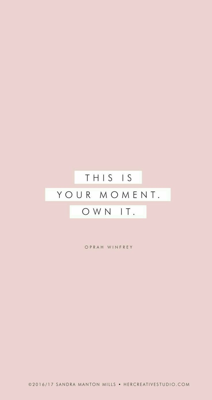 Pin on • Citations  Quotes •