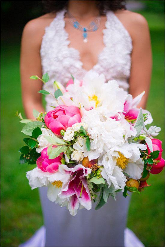 78 bilder zu brautstrau wedding bouquet auf pinterest brautstr u e fr hlingshochzeiten. Black Bedroom Furniture Sets. Home Design Ideas